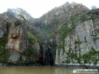 Parque Natural Arribes de Duero;viajes alternativos baratos senderismo y montaña viajes puente